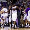 TCU-BUZZER1.jpg