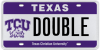 """Once you've seen TCU, why look anywhere else"" - last post by Double D"