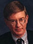 Links - last post by George F. Will