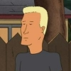 Frogs on Fox SW+ Directv ch 677. 677-1 HD - last post by Boomhauer