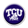 FWST: TCU has made a habit of bouncing back under Patterson - last post by Despite the odds Frog