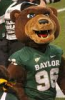 Baylor Big XII champs - last post by Sammy11